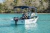Boat Hire in Forster-Tuncurry