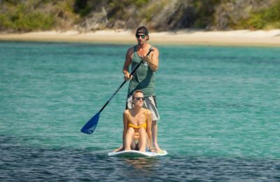 Paddleboards For Hire in Forster